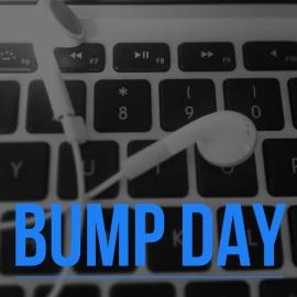 BumpDayGraphic
