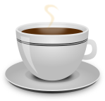coffee_cup-999px