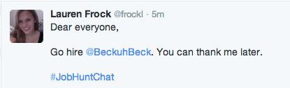 Screen shot 2014-02-10 at 11.06.39 PM