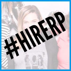 hireRP