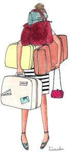 travelchick